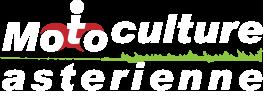 Matériel de jardin 24, Matériel de jardin Chantérac, Matériel de jardin Dordogne, Matériel de jardin Léguillac sur l'Auche, Matériel de jardin Montanceix, Matériel de jardin Monzac sur Vern, Matériel de jardin Neuvic, Matériel de jardin Périgueux, Matériel de jardin Saint Aquilain, Matériel de jardin Saint Astier, Matériel de jardin Saint Germain de Salembre, Matériel de jardin Saint Léon sur l'Isle, Matériel de motoculture 24, Matériel de motoculture Chantérac, Matériel de motoculture Dordogne, Matériel de motoculture Léguillac sur l'Auche, Matériel de motoculture Montanceix, Matériel de motoculture Monzac sur Vern, Matériel de motoculture Neuvic, Matériel de motoculture Périgueux, Matériel de motoculture Saint Aquilain, Matériel de motoculture Saint Astier, Matériel de motoculture Saint Germain de Salembre, Matériel de motoculture Saint Léon sur l'Isle, Quad 24, Quad Chantérac, Quad Dordogne, Quad Léguillac sur l'Auche, Quad Montanceix, Quad Monzac sur Vern, Quad Neuvic, Quad Périgueux, Quad Saint Aquilain, Quad Saint Astier, Quad Saint Germain de Salembre, Quad Saint Léon sur l'Isle, Tondeuse 24, Tondeuse Chantérac, Tondeuse Dordogne, Tondeuse Léguillac sur l'Auche, Tondeuse Montanceix, Tondeuse Monzac sur Vern, Tondeuse Neuvic, Tondeuse Périgueux, Tondeuse Saint Aquilain, Tondeuse Saint Astier, Tondeuse Saint Germain de Salembre, Tondeuse Saint Léon sur l'Isle